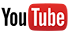 YouTube-logo-full-small copy