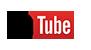 YouTube-logo-full_color(1)